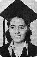 1961 Banu Solmazer