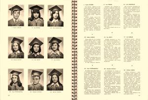 1974 3-İ Sayfa2