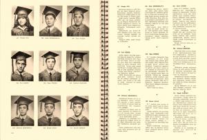 1974 3-İ Sayfa3