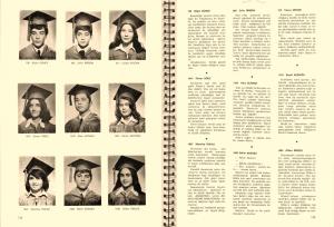 1974 3-İ Sayfa4