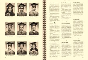 1974 3-İ Sayfa5