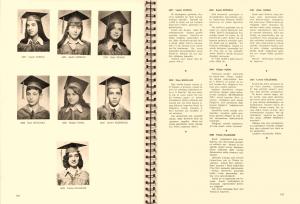 1974 3-İ Sayfa6