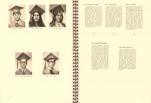 1974 3-A Sayfa6