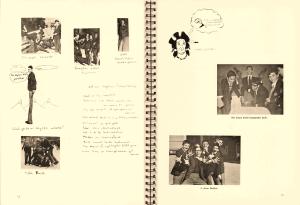 1974 3-A Sayfa7