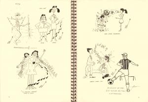 1974 3-A Sayfa8