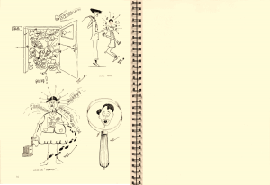 1974 3-A Sayfa9