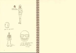 1974 3-B Sayfa10
