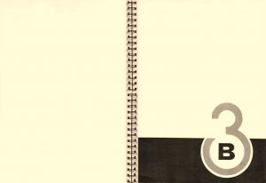 1974 3-B Sayfa1