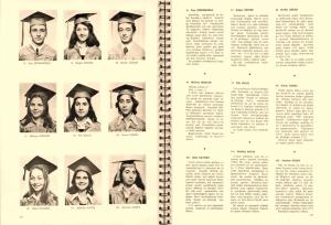 1974 3-B Sayfa2