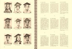 1974 3-B Sayfa3