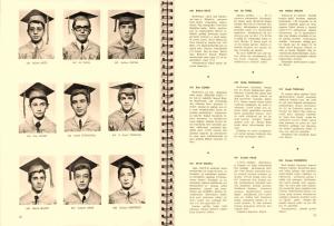 1974 3-B Sayfa4