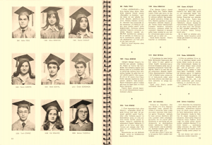 1974 3-B Sayfa5