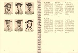 1974 3-B Sayfa6