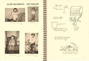 1974 3-B Sayfa9