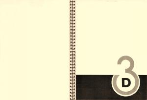 1974 3-D Sayfa1
