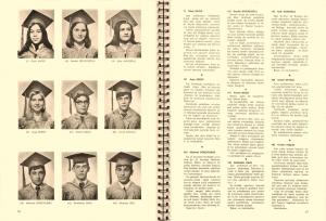 1974 3-D Sayfa2