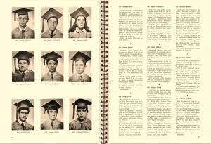 1974 3-D Sayfa3