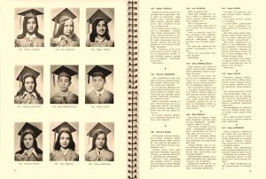 1974 3-D Sayfa5
