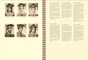 1974 3-D Sayfa6