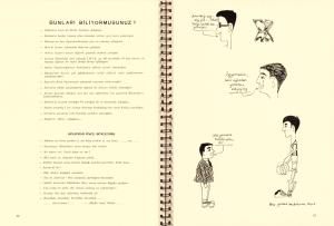 1974 3-D Sayfa7