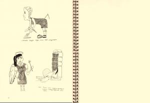 1974 3-D Sayfa8