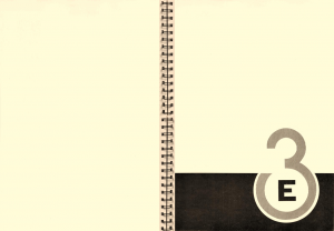 1974 3-E Sayfa1