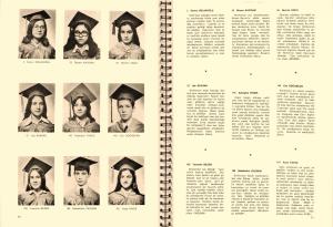 1974 3-E Sayfa2