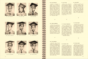 1974 3-E Sayfa3
