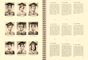 1974 3-E Sayfa4
