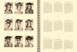 1974 3-E Sayfa5