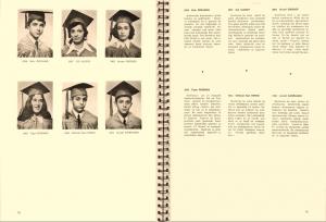 1974 3-E Sayfa6