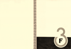 1974 3-F Sayfa1