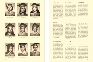 1974 3-F Sayfa2