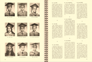 1974 3-F Sayfa3