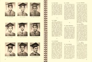 1974 3-F Sayfa4