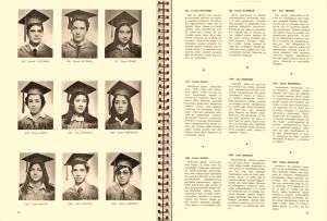 1974 3-F Sayfa5