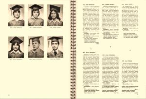 1974 3-F Sayfa6