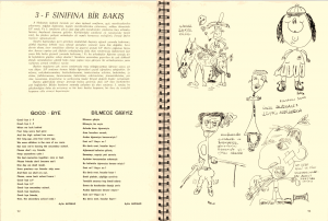 1974 3-F Sayfa7