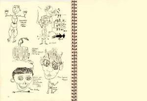 1974 3-F Sayfa8