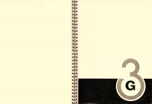 1974 3-G Sayfa1