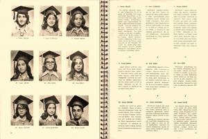 1974 3-G Sayfa2