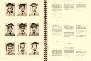 1974 3-G Sayfa3