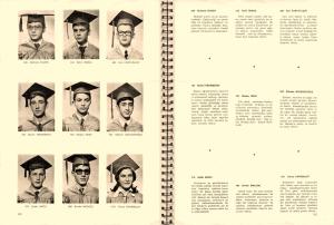 1974 3-G Sayfa4