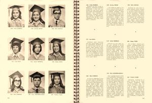 1974 3-G Sayfa5