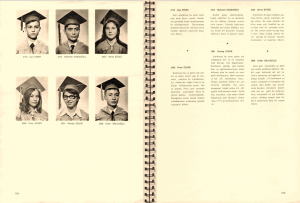 1974 3-G Sayfa6