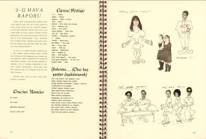 1974 3-G Sayfa7