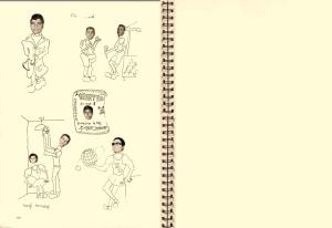 1974 3-G Sayfa8
