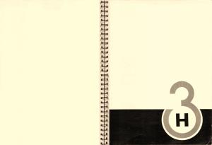 1974 3-H Sayfa1
