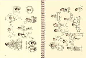 1974 3-H Sayfa10