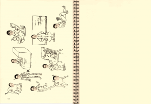 1974 3-H Sayfa11